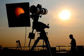 if you can u0027t view august u0027s total solar eclipse nasa has a treat