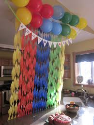 2nd birthday decorations at home birthday decoration ideas for girl at home image inspiration of