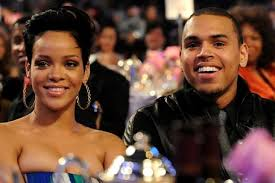 rihanna chris brown u0027birthday cake u0027 remix singers debut song