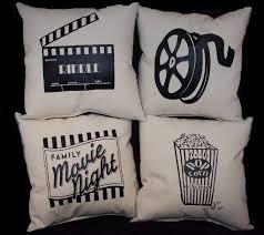 home theatre decor so for all movie lovers today we have prepared a special