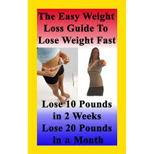 cheap weight loss 10 pounds find weight loss 10 pounds deals on