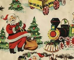 460 best vintage wrapping paper images on