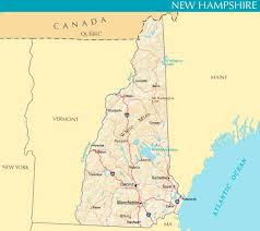 Cottage Rentals In New Hampshire by Thinkrentals Com New Hampshire Rentals In Nh Think Rentals