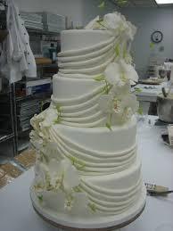 my weblog sugar seminars wedding cakes savannah wedding cakes