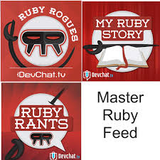 Small Desk Concerts Mrs 039 Justin Gordon All Ruby Podcasts By Devchat Tv Podcast