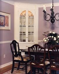 Dining Room Corner Hutch by 33 Best Dining Room Images On Pinterest Dining Room Furniture