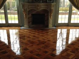 Laminate Flooring Shine Hardwood Floor Installation U0026 Repair Bogota U0026 Bergen County Nj