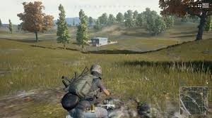 pubg background the key to pubg is blast a stream in the background so you cant