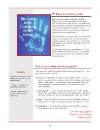 cheap masters essay writer site uk esl phd essay proofreading