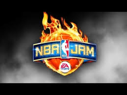nba jam apk free how to nba jam apk in 2017