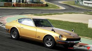 fairlady z white 1969 fairlady z 432 forza motorsport 4 wiki fandom powered by