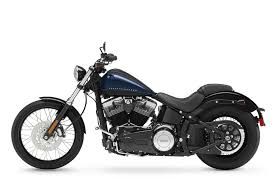 harley softail black line on harley images tractor service and