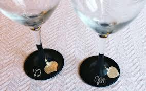 tableau verre transparent pour ecrire ziploc huit façons de répandre l u0027esprit des fêtes marque