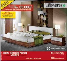 Stunning New Home Furniture Packages Images Home Decorating - Home starter furniture packages