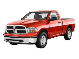 2011 dodge ram value dodge ram 1500 price value used car sale prices paid