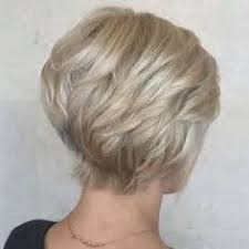 80 best modern haircuts and hairstyles for women over 50 pixies
