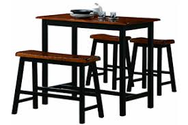most durable dining table top top 10 most durable space saving dining tables reviews our great