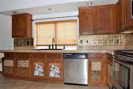 Ugly Kitchen Cabinets Kitchen Cabinet Embellishments U2013 Ugly House Photos