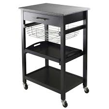 furniture home kitchen island cart ikea 44836 kitchen irury
