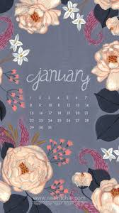 wallpaper pictures for computer best 25 january wallpaper ideas on pinterest simple lock screen