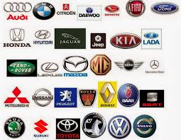 mitsubishi car logo car logo pictures cars show logos
