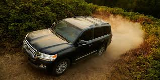2017 toyota land cruiser prices used cars for sale new cars for sale car dealers cars chicago