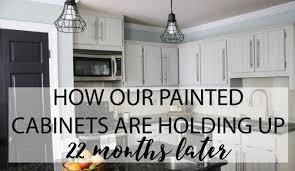 diy kitchen cabinets painting kitchen diy kitchen cabinets painting luxury diy 21 diy kitchen