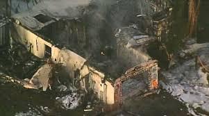 Girls Gone Wild Sex - infamous florida sex party house dubbed sausage castle destroyed