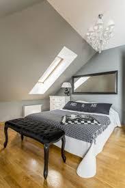 wohnzimmer dachschr ge stilvolle dachschräge wohnzimmer deko ideen 55 dachschräge ideen