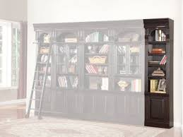 home office bookcases star furniture tx houston texas