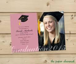 formal high school graduation announcements high school graduation invitations templates gangcraft net