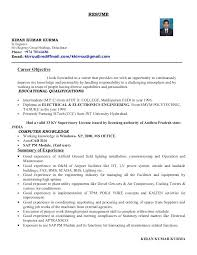 engineering resume templates system engineering resume admin no best sle resume templates
