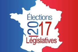 connaitre bureau de vote elections législatives connaitre bureau de vote à limoges