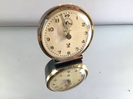unusual desk clocks for sale unique table online philogic co