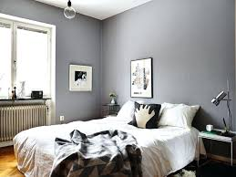 dark grey bedroom dark gray bedroom furniture dark furniture bedroom with endearing