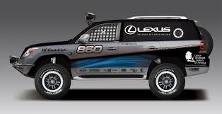 lexus truck suv lexus lx 570 vroom vroom cars pinterest lexus suv 4x4 and cars