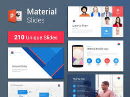 design powerpoint template free simple powerpoint templates design