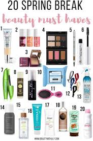 186 best makeup images on pinterest