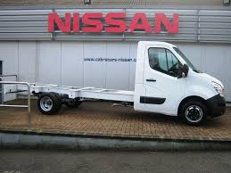 nissan qashqai accessories brochure nissan nv400 nv400 chassis cab cabra cars