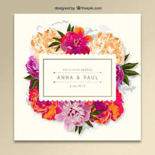 infographic ideas infographic wedding invitation template best