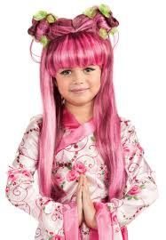 asian japanese and chinese costumes for girls costume craze