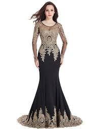 long sleeve mother of bride dresses the dress outlet