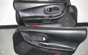 c5 door panels 97 04 400 00 shipping 20th auto parts