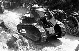 publishing u0027s battle to win the great war wsj