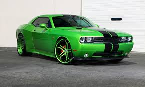 25 best 2014 dodge challenger ideas on pinterest 2014 dodge