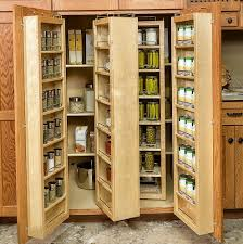 kitchen storage room ideas divine free standing kitchen storage cabinets come with double