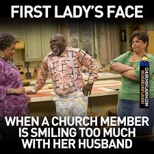 Black Church Memes - 95988a10cd3511e2affb22000aa8059e 7 church of laugh