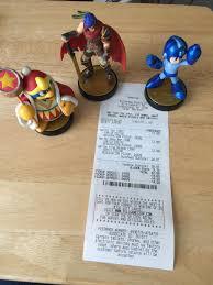 Gamestop Sales Associate Gamestop Pre Order Pick Up Mega Thread Amiibo