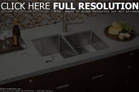 Ideas For New Kitchen 40 Kitchen Ideas Decor And Decorating Ideas For Kitchen Design