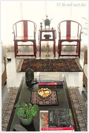 571 best indian interiors images on pinterest indian homes